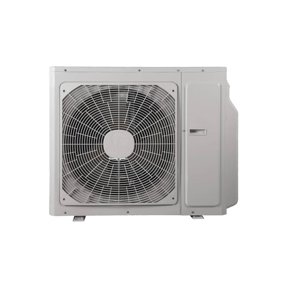 Multi Sistem Klima Dış Ünitesi (R32) 24000 BTU/h resmi