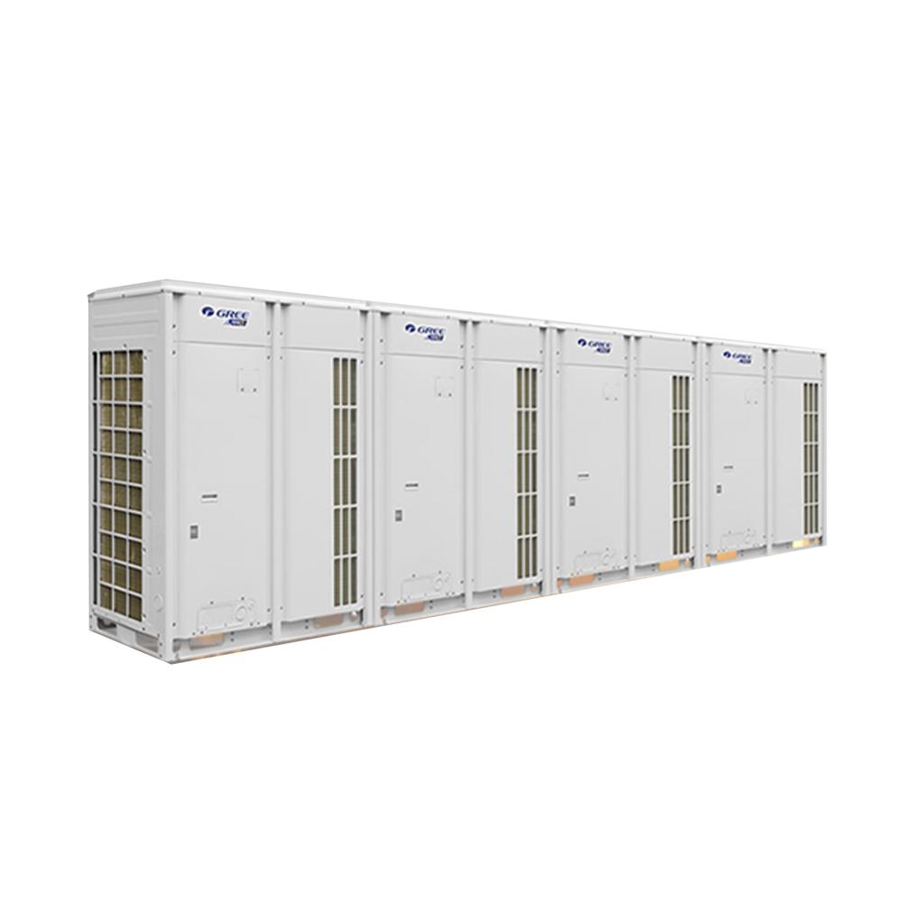 Gree GMV 5 Klima Sistemleri