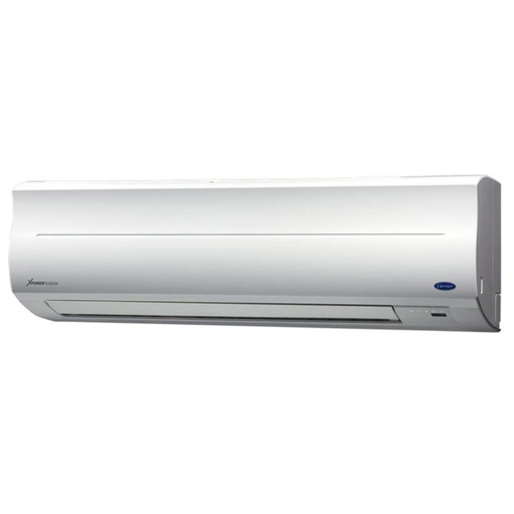 Carrier XPower Gold 10 Duvar Tipi Inverter Split Klima 10.000 BTU/h resmi